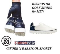 G FORE Collaboration Sneakers