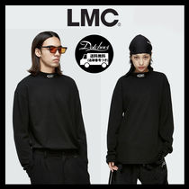 LMC Cotton T-Shirts