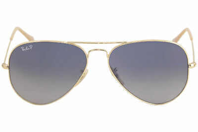 shop ray ban aviator