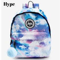 Hype Petit Kids Girl Bags