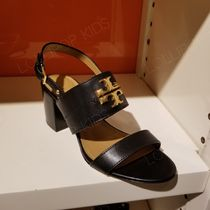 Tory Burch Leather Sandals Sandal