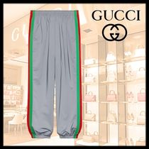 GUCCI Pants