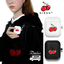 KIRSH Plain Silicon Smart Phone Cases
