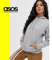 ASOS Hoodies & Sweatshirts