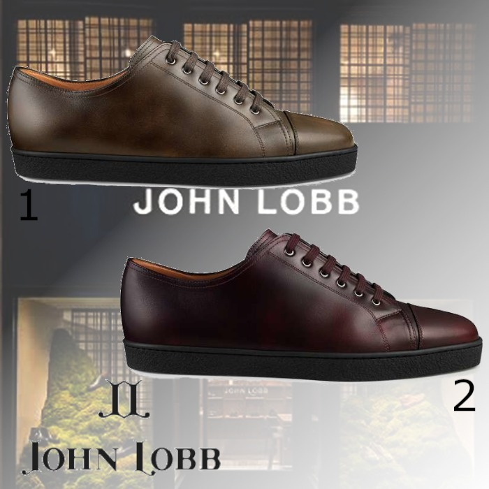 shop allen edmonds john lobb