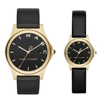 MARC JACOBS Quartz Watches Analog Watches