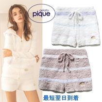 gelato pique Stripes Lounge & Sleepwear