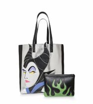 Disney Casual Style Collaboration Totes