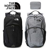 THE NORTH FACE WHITE LABEL Casual Style Unisex Plain Backpacks