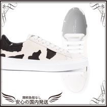 FABIANA FILIPPI Low-Top Sneakers
