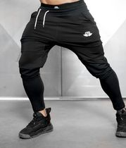 Body Engineers Activewear Bottoms