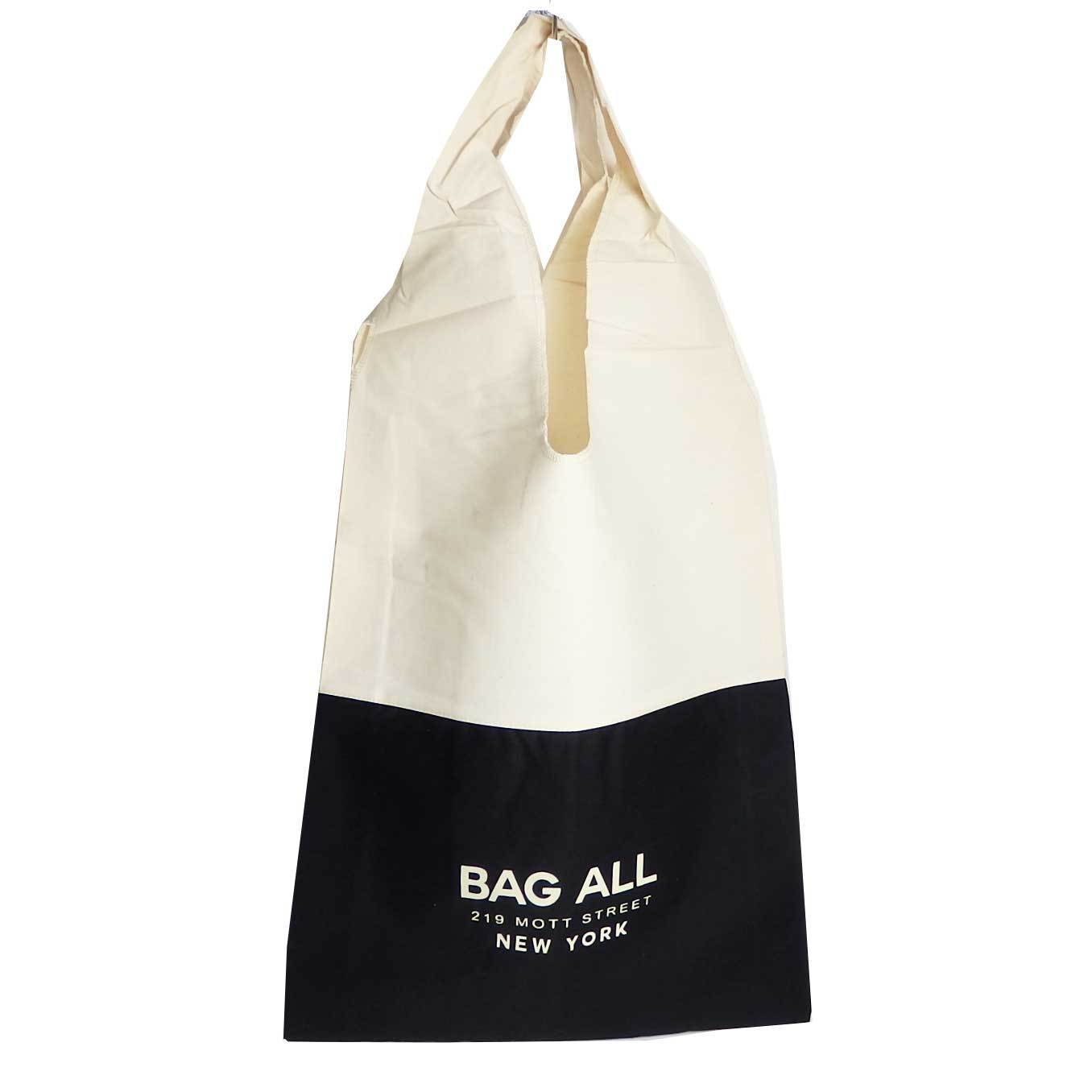 shop strand book store bag all