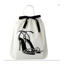 Bag all Canvas Purses Shoppers