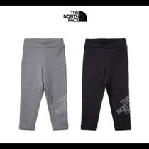 THE NORTH FACE Unisex Kids Girl  Bottoms