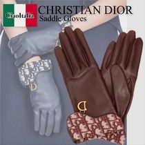 Christian Dior Gloves Gloves