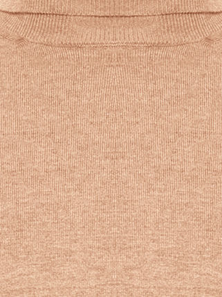 Scotch & Soda Pullovers Long Sleeves Surf Style Sweaters