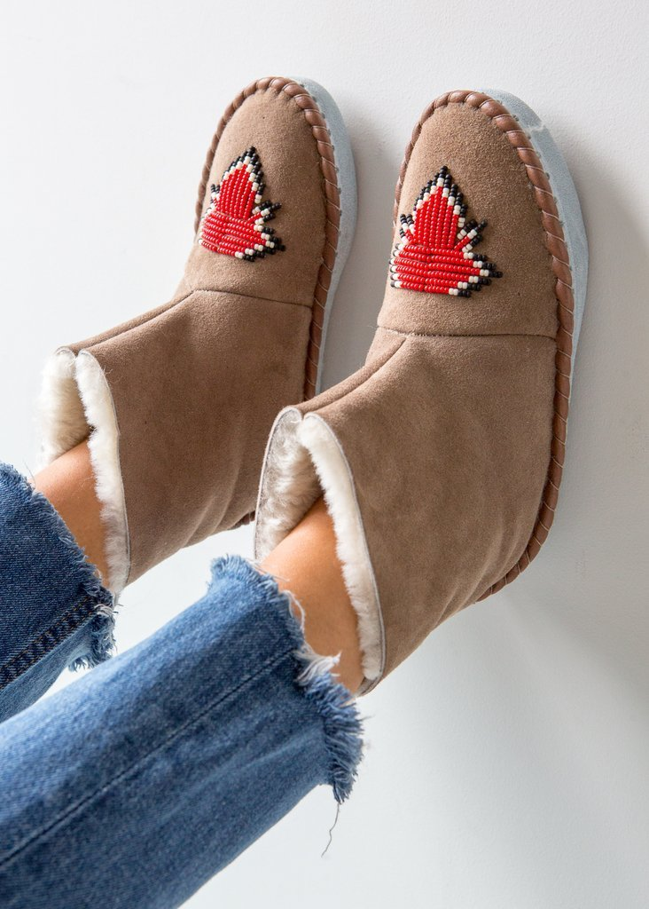shop the small home shoes