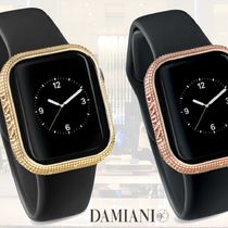 Damiani Watches Watches