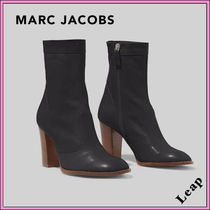 MARC JACOBS Boots Boots