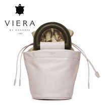 uk availability 90420 7f820 VIERA BY RAGAZZE Online Store: Shop at the best prices in US ...