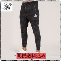 Bee Inspired Clothing Street Style Bottoms