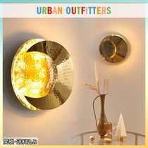 Urban Outfitters Unisex Decorative Objects