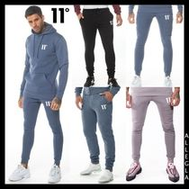 11 Degrees Skinny Fit Pants