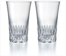 Baccarat Crystal Unisex Cups & Mugs