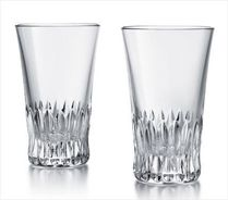 Baccarat Crystal Cups & Mugs