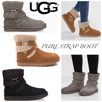 buy \u003e ugg purl boot, Up to 72% OFF