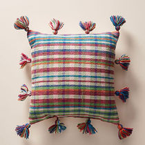 Anthropologie Home Party Ideas Decorative Pillows