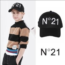 N21 numero ventuno Petit Kids Girl Accessories