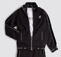 GIVENCHY Kids Girl Outerwear