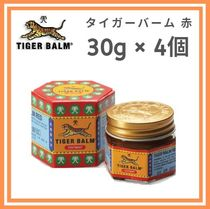 TIGER BALM Deodorant Bath & Body