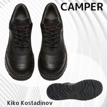 CAMPER Street Style Collaboration Sneakers