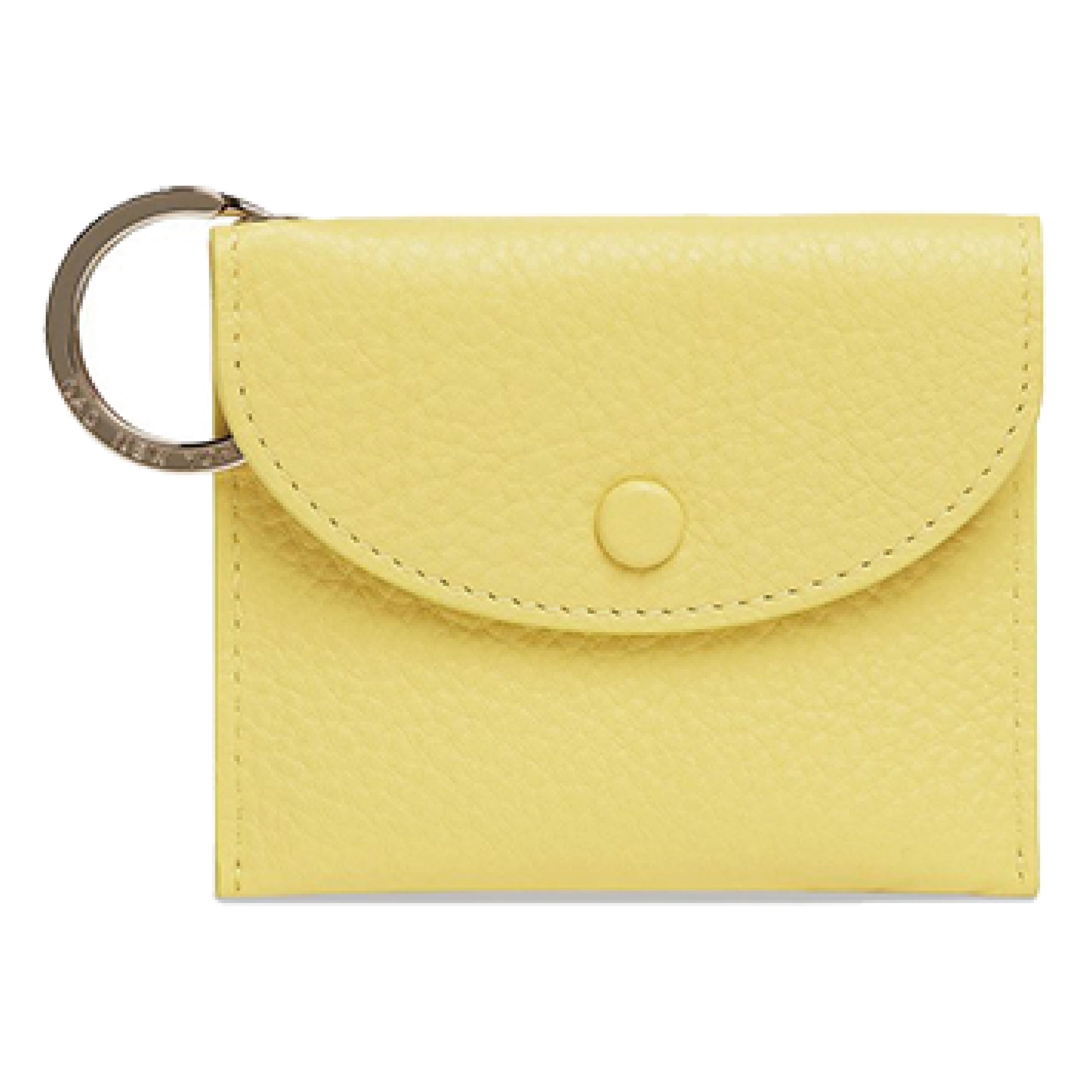 shop oad new york wallets & card holders
