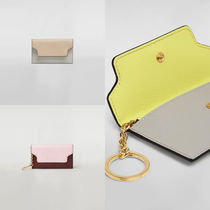 MARNI Keychains & Bag Charms