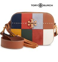 Tory Burch MCGRAW Party Bags