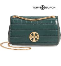 Tory Burch Party Bags