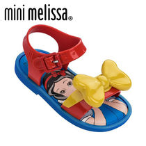 Melissa Kids Girl Shoes