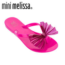 Melissa Kids Girl Sandals