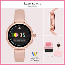 kate spade new york Digital Watches
