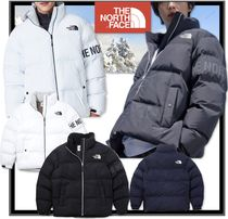 THE NORTH FACE Casual Style Street Style Jackets