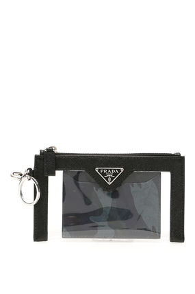 Keychains & Holders