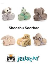 JELLYCAT 3 months 6 months 9 months Baby Toys & Hobbies