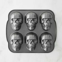 Williams Sonoma Halloween Cookware & Bakeware