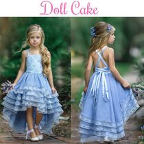 dollcake Kids Boy