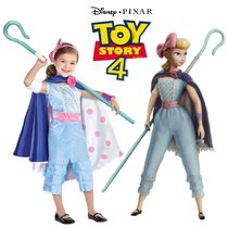 Disney Unisex Home Party Ideas Halloween Kids Kids Girl