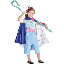 Disney Unisex Halloween Kids Kids Girl