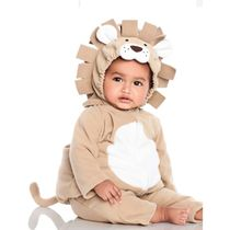 carter's Unisex Home Party Ideas Halloween Baby Girl Costume